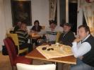 Toerggelen Nov.2010 017