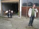 Toerggelen Nov.2010 035