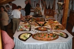 Jahresabschlussfeier 2007
