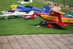Sommerfest 2008 in Kattenhochstatt