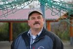 2012-11-09 Besuch Bill Hempel