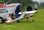 Fritz Deffner-11104