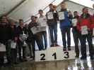 Abschlusswettbewerb F3A-X 2014